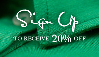 Subscribe to KP MacLane and get 20% off!