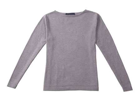 Scottish Thistle KP MacLane Womens's Sweater