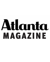 Atlanta Magazine: Polo Perfection