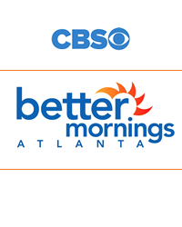 CBS Better Mornings: Mother's Day Gift Guide