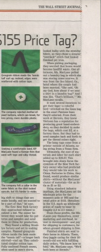 WSJ Polo KP MacLane