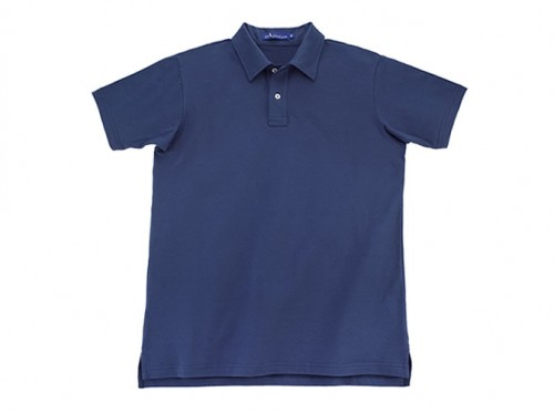 Signature Men's Polo