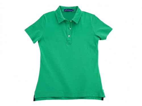 Signature Women's Polo
